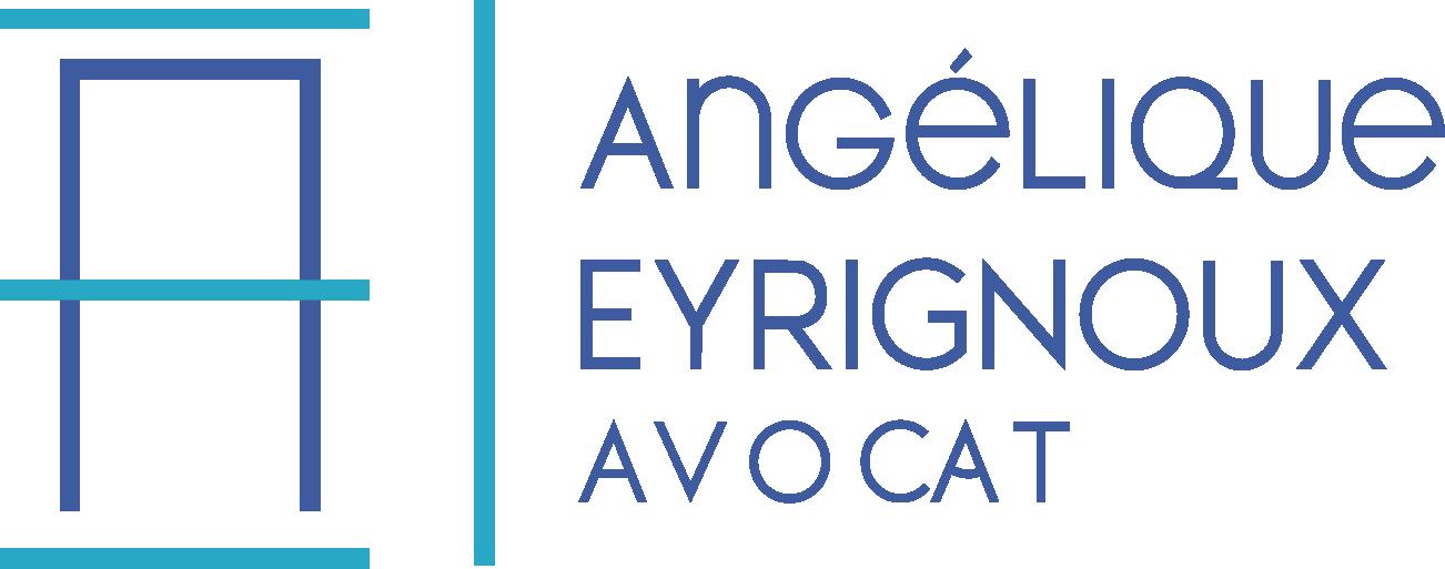Cabinet Avocat Angélique Eyrignoux